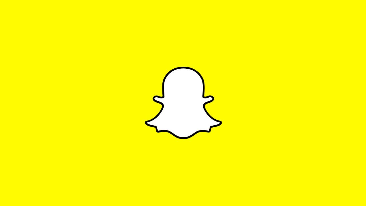 No, Snapchat no es la red consentida de la generación Z