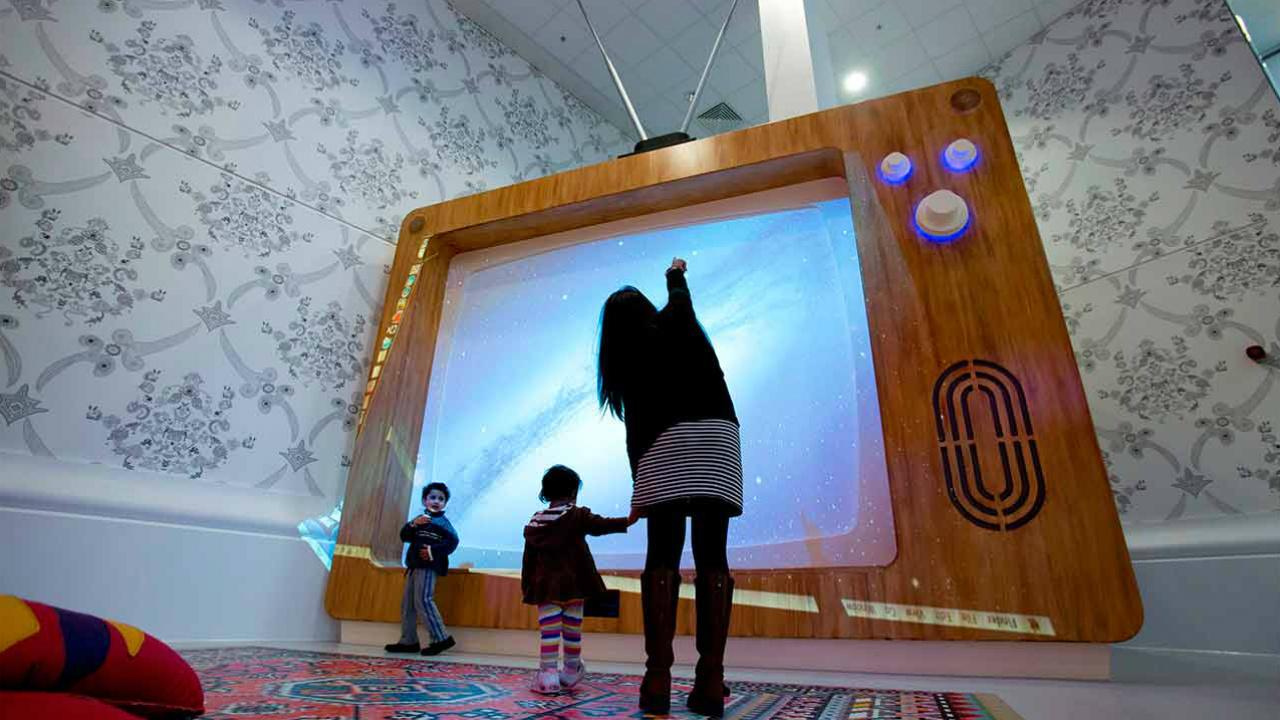 La televisión en México ya se consume diferente