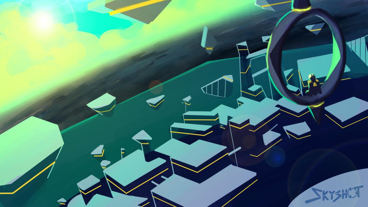 Las mejores 20 escuelas para estudiar diseño de videojuegos en EU