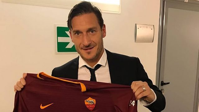 totti-as-roma