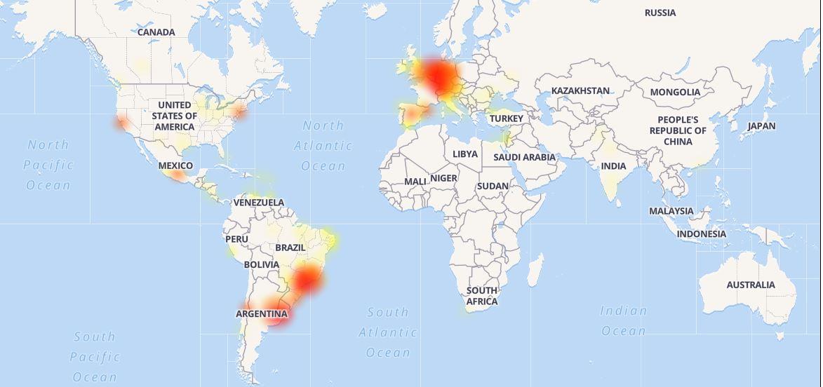 whatsapp-falla-mapa