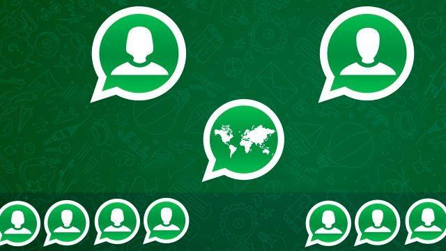whatsapp-usuarios