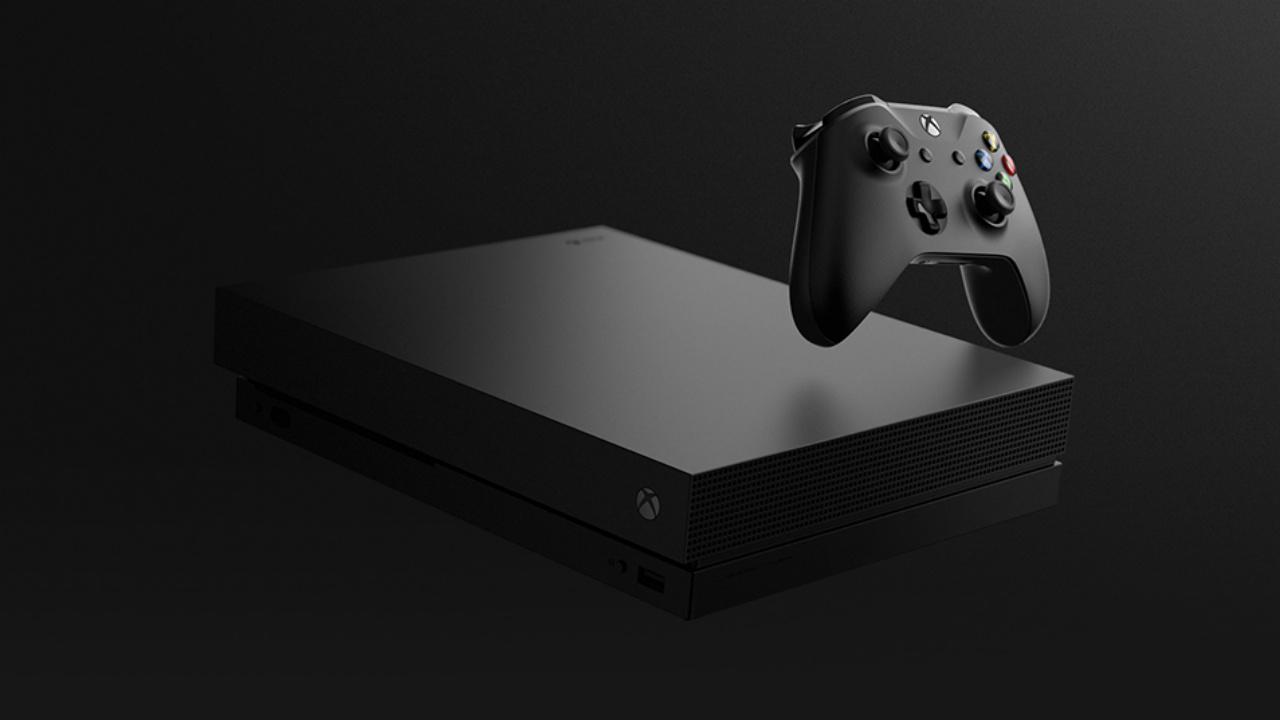Vender más hardware, la estrategia de Xbox