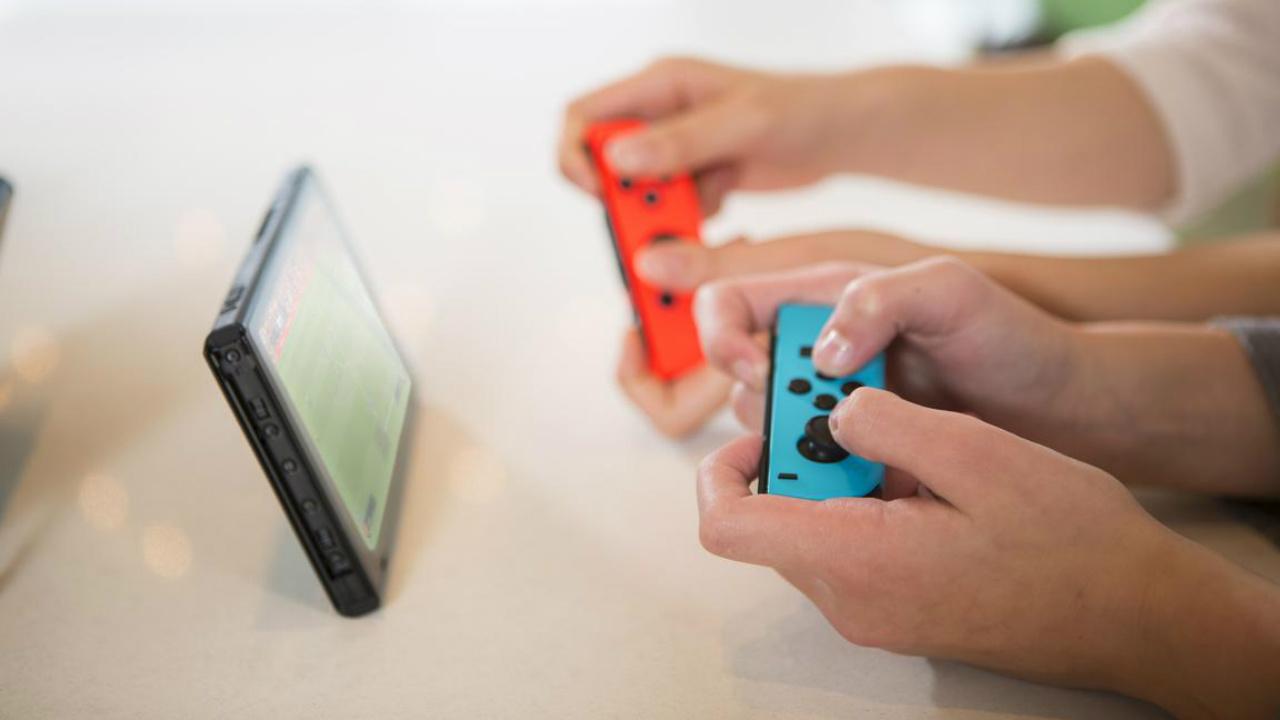 Nintendo Switch y colchones, lo más vendido durante el Buen Fin