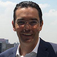 Rafael Solares