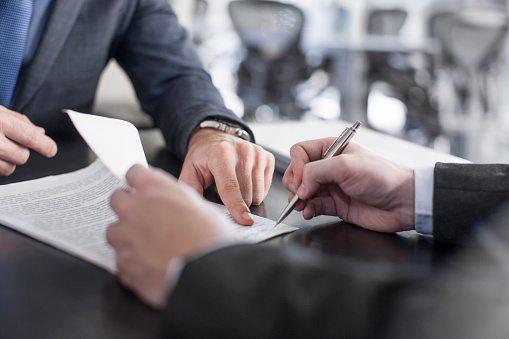 ¿Por qué el arrendamiento es tendencia para el crecimiento de empresas?