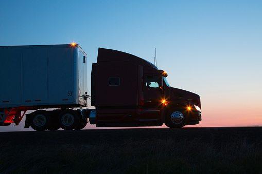 Robo de autotransporte en carretera: terreno fértil para el crimen