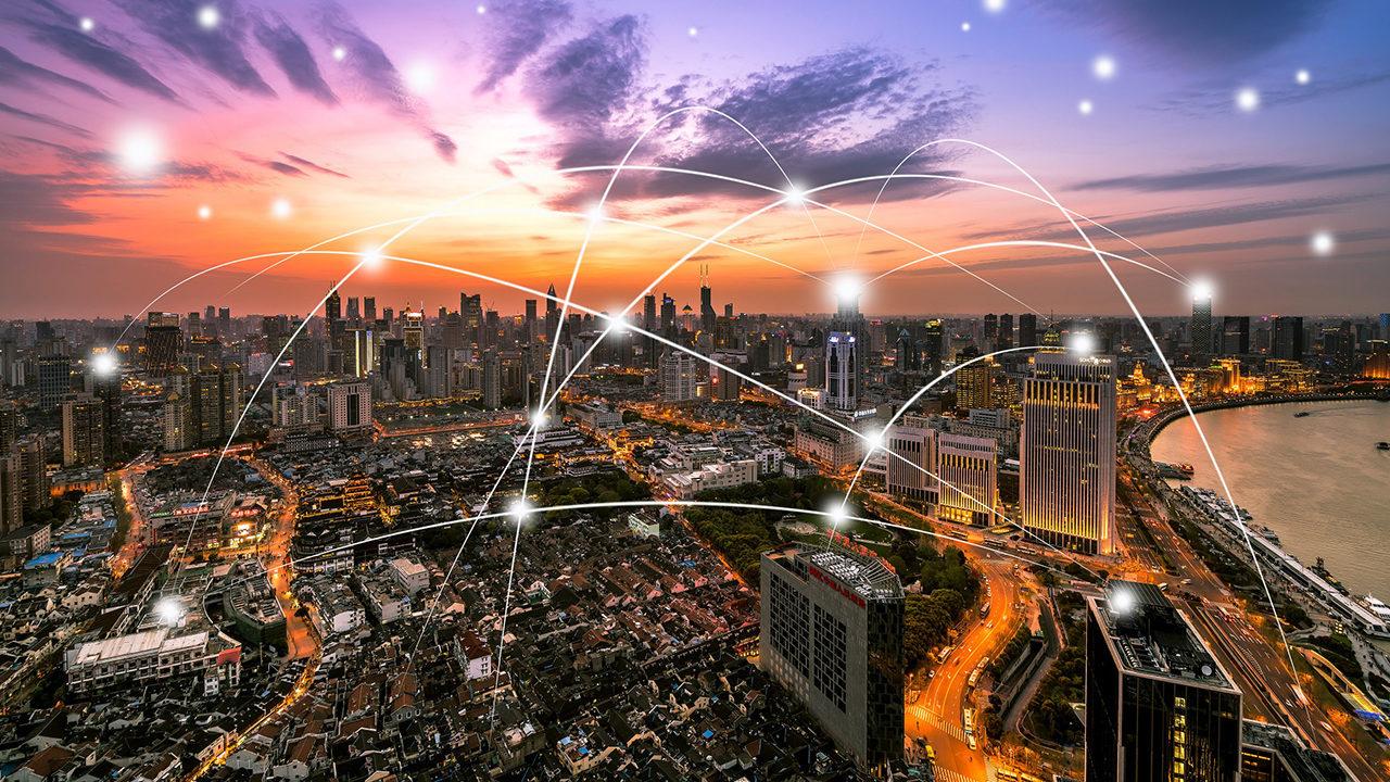 IBM lanza plan global para dar educación tecnológica a más de 30 millones de personas