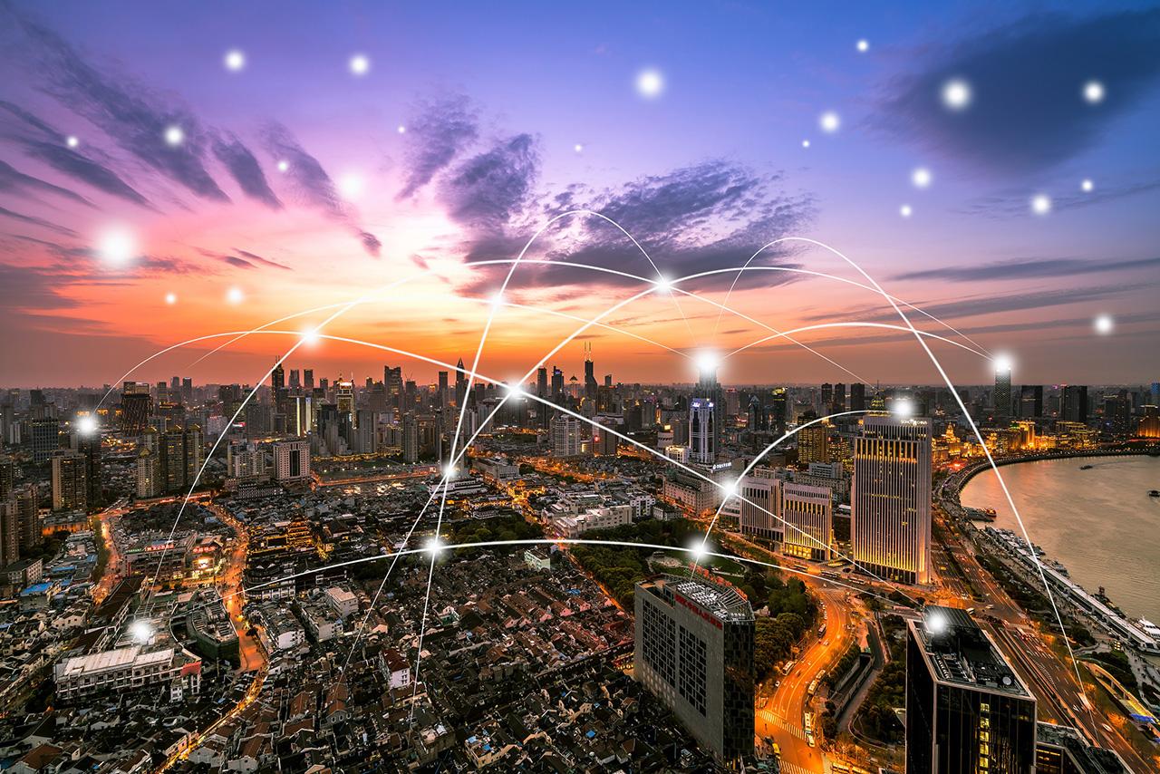 La transformación de los negocios en la era digital
