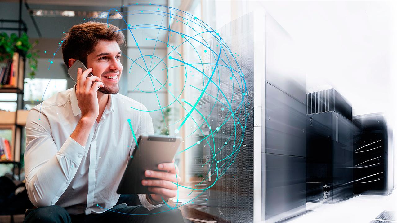 Bestel, la solución en IT y telecomunicaciones para grandes empresas