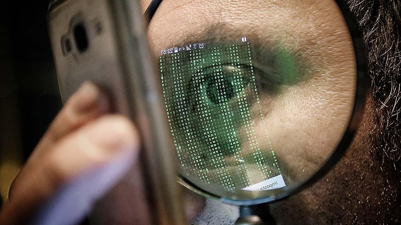 Hackers rusos accedieron a red del gobierno de Alemania