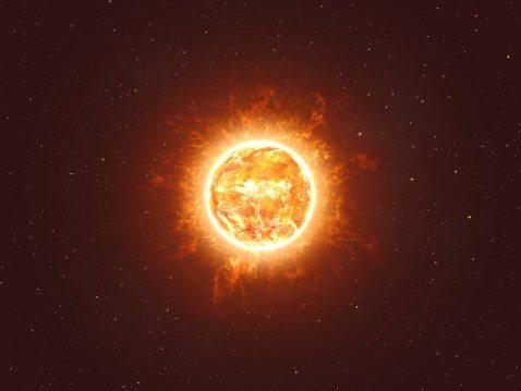 Pep Guardiola y Tecate 'tiran por la borda' la teoría del origen del universo