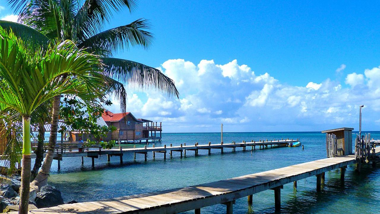 Empresarios de Taiwán apostarán por sector turístico de Honduras