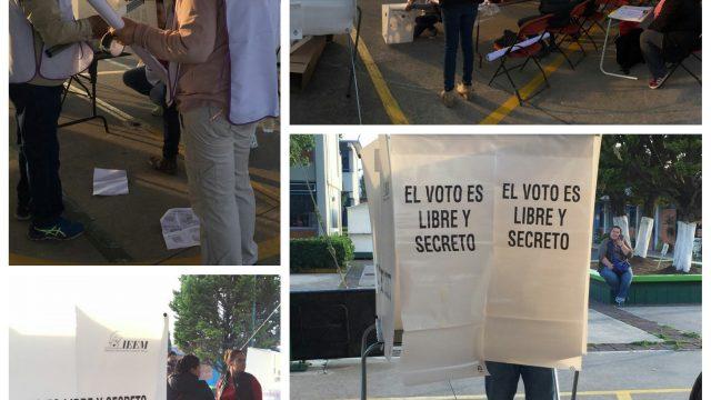MÉXICO: El dólar retrocede a 18.60 pesos en bancos