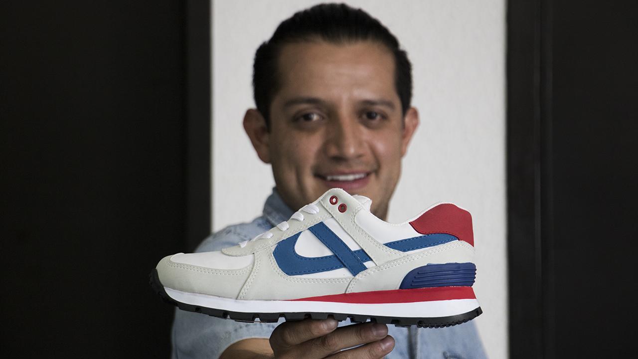 Panam, 55 años de trayectoria con producto mexicano