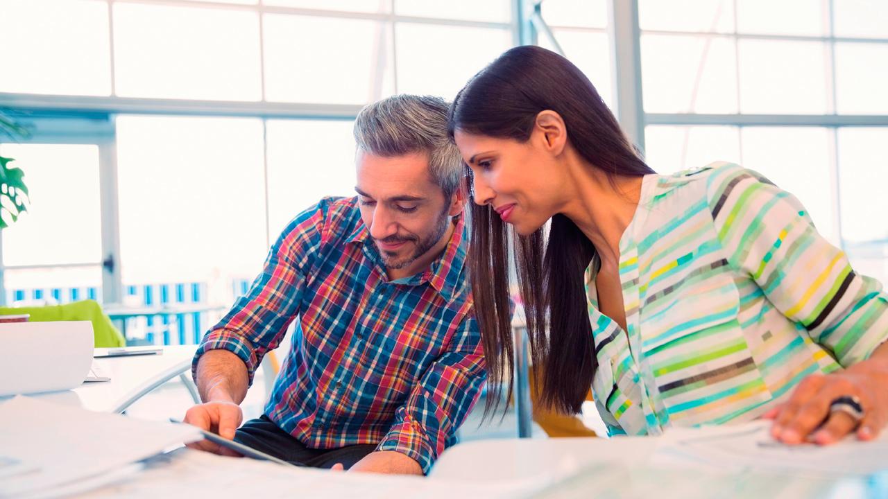 Impulsa las ventas de tu ecommerce con una pasarela de pagos versátil