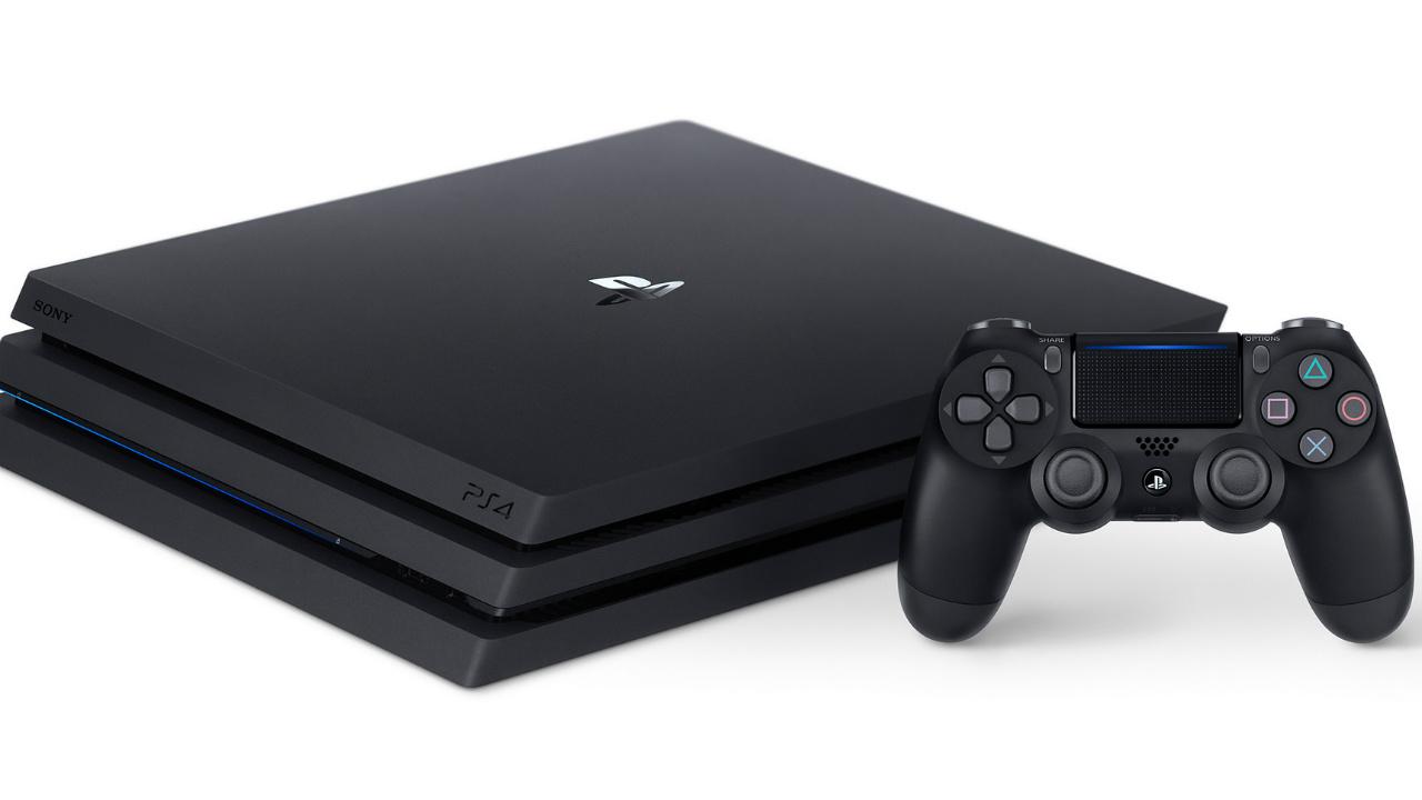 ¿Podrá el Xbox One X hacer frente al PS4 Pro?