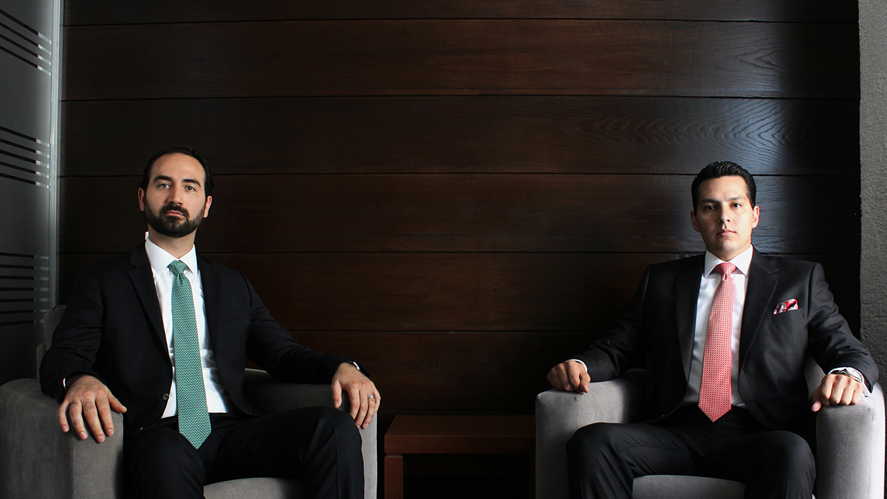 Ramos & Hermosillo Abogados, estrategias eficaces para la solución de problemas