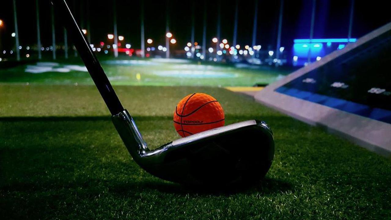 Un parque de diversiones dedicado al golf entra a México