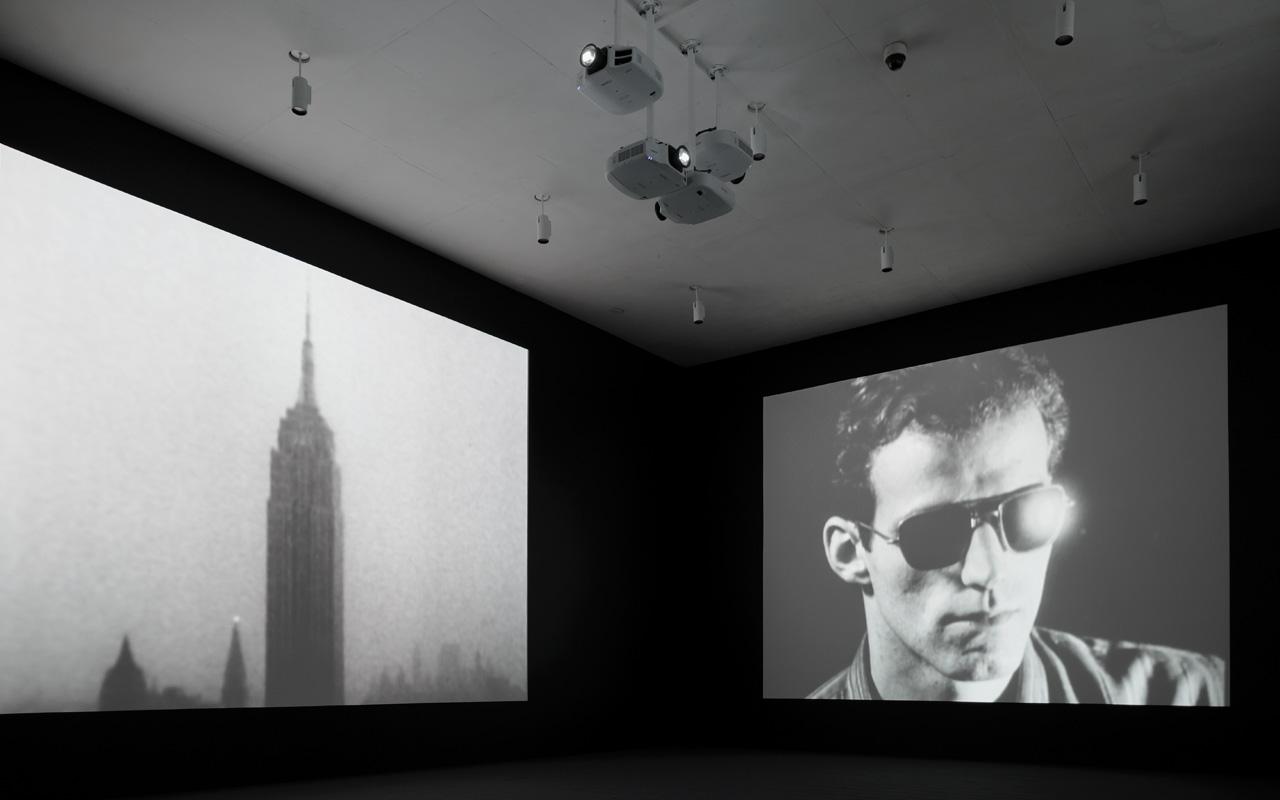 La muestra de Andy Warhol más grande de LATAM está en México
