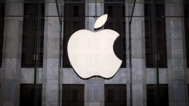 Apple contrata a ex presidentes de Sony TV para supervisar programación