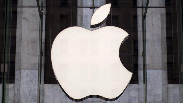 Firmware del HomePod confirmaría dos características del iPhone 8