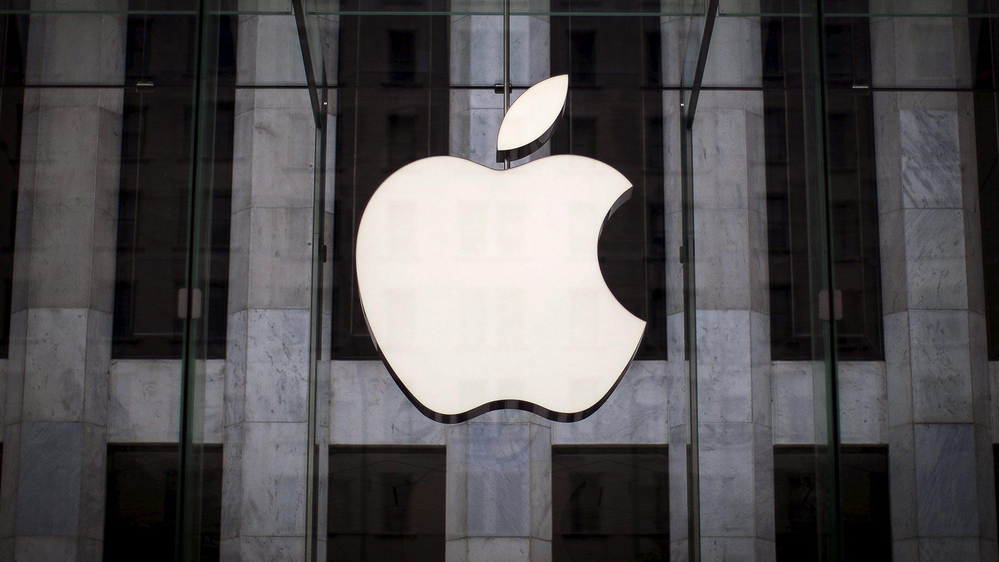 Apple ficha a los ejecutivos detrás de 'Breaking Bad'