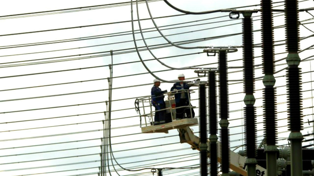 El nuevo consumidor de energía es digital