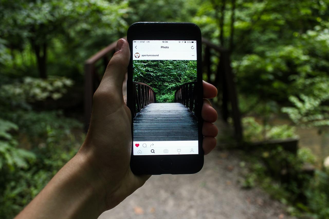 15 datos sobre social media que te llamarán la atención