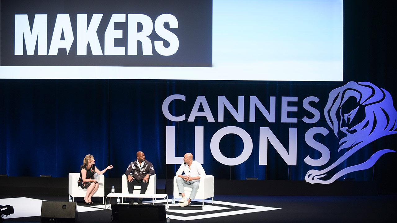 CannesLions 2017 | El storytelling aún no pasa de moda
