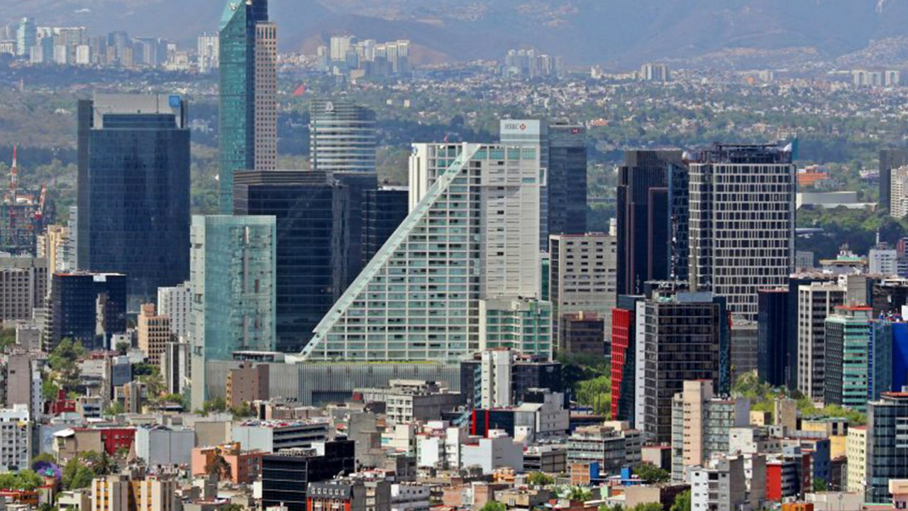 Alerta el FMI sobre los riesgos que América Latina tiene que enfrentar