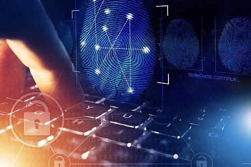 Seguridad empresarial para la prevención y protección de ciberataques
