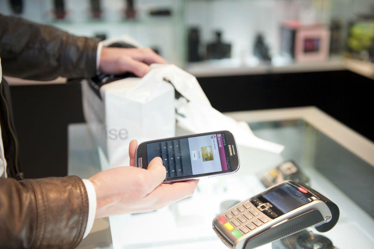 3 acciones de e-commerce que fortalecen al turismo