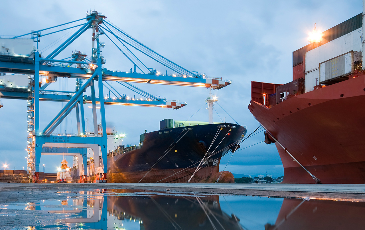 ¿Por qué México no es protagonista del comercio mundial?