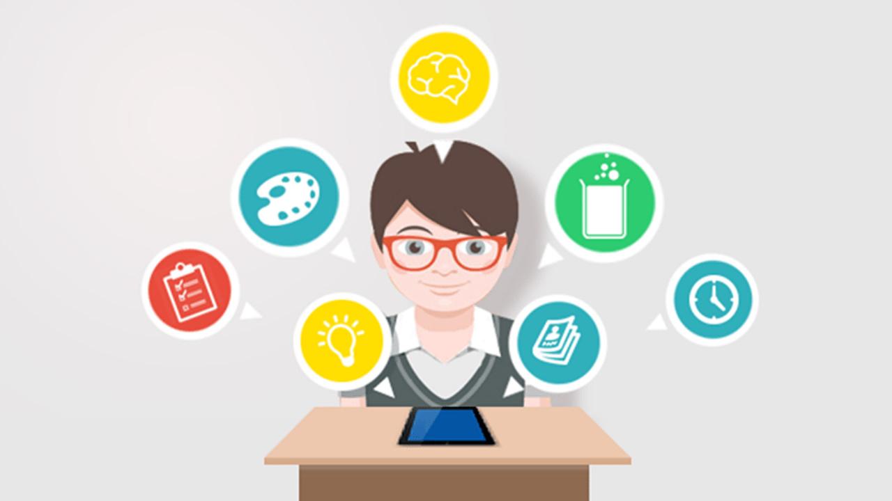 Impactan educación con crowdfunding