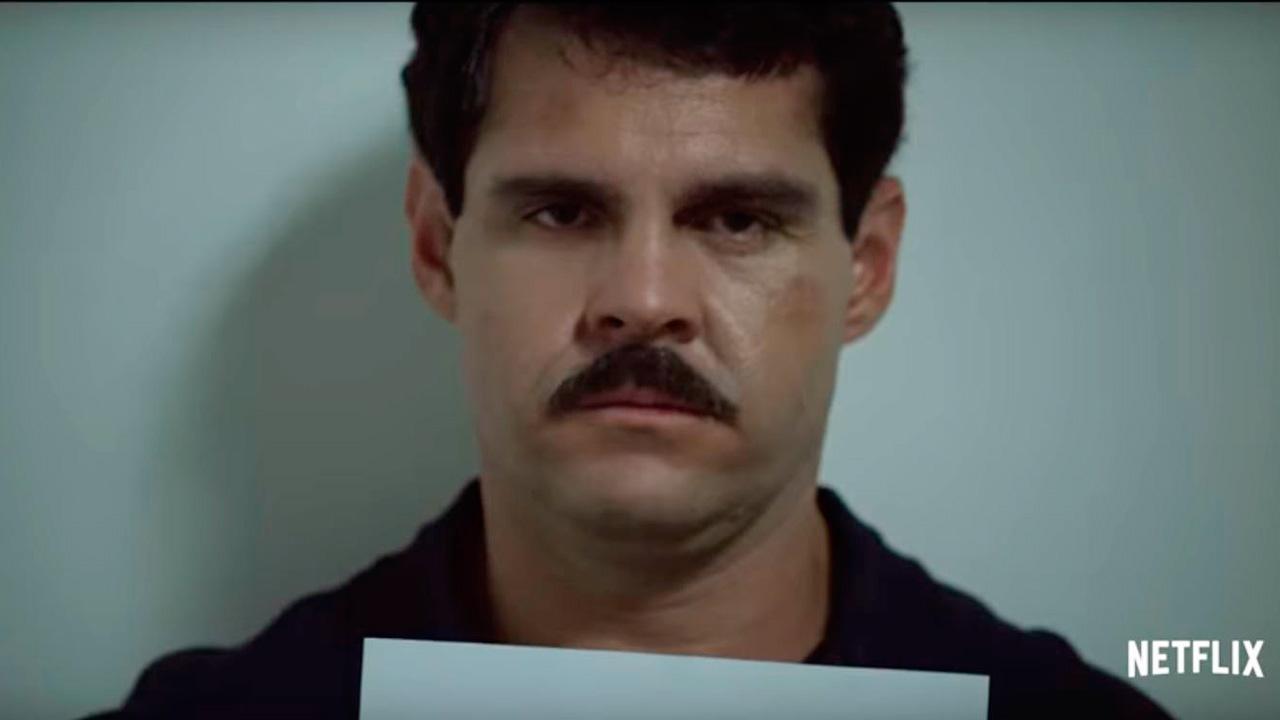 'El Chapo' demandará a Netflix y Univision por dañar su imagen