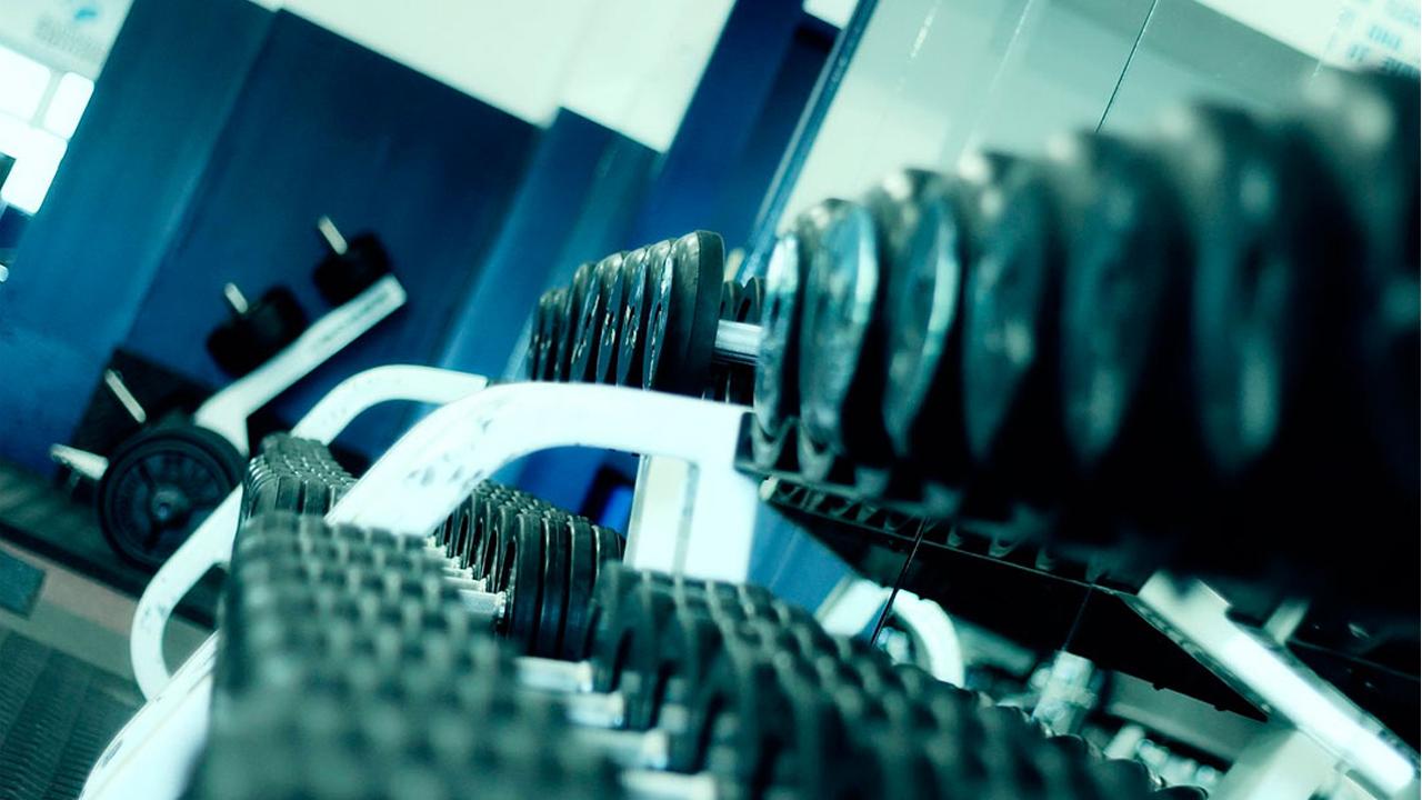 CDMX reabre gimnasios y albercas; restaurantes amplían horario