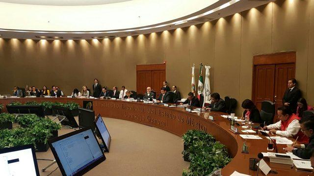 AMLO asegura triunfo de Morena en las elecciones del Estado de México