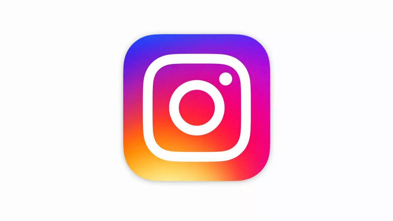 Cómo llegar a tu audiencia en Instagram