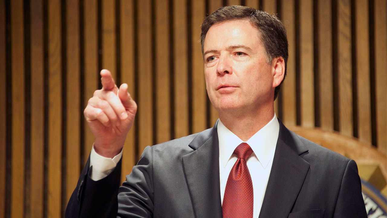 james-comey-exdirector-fbi