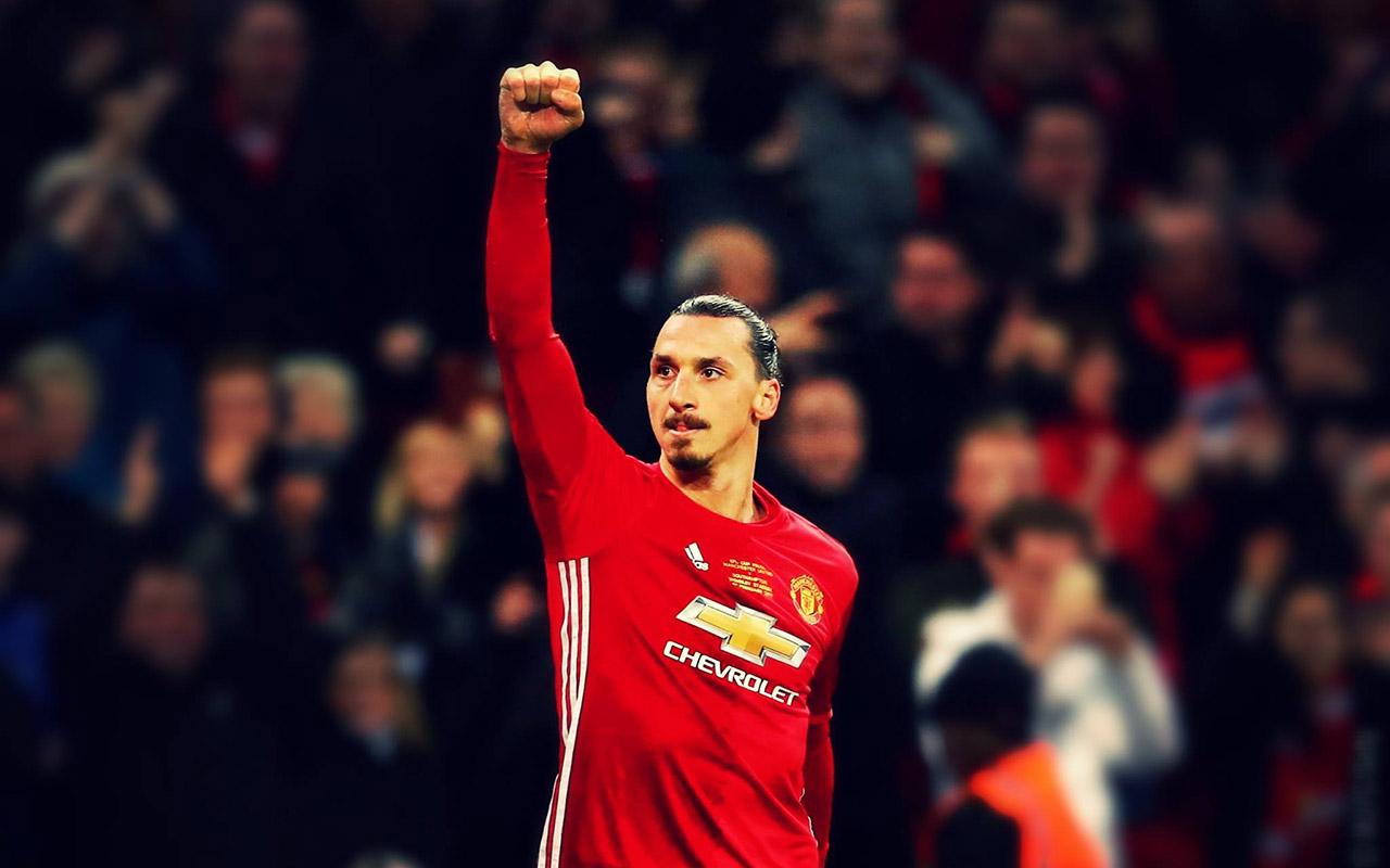 Manchester United lidera a los equipos más valiosos del futbol