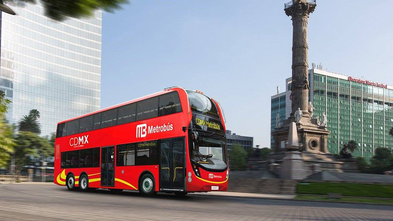 metrobus-linea7