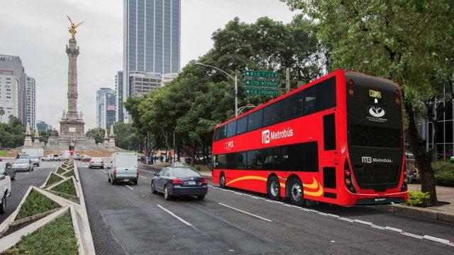 metrobusreforma