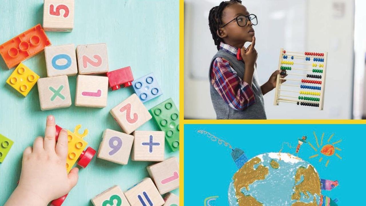 Educación preescolar mejora la movilidad social: OCDE