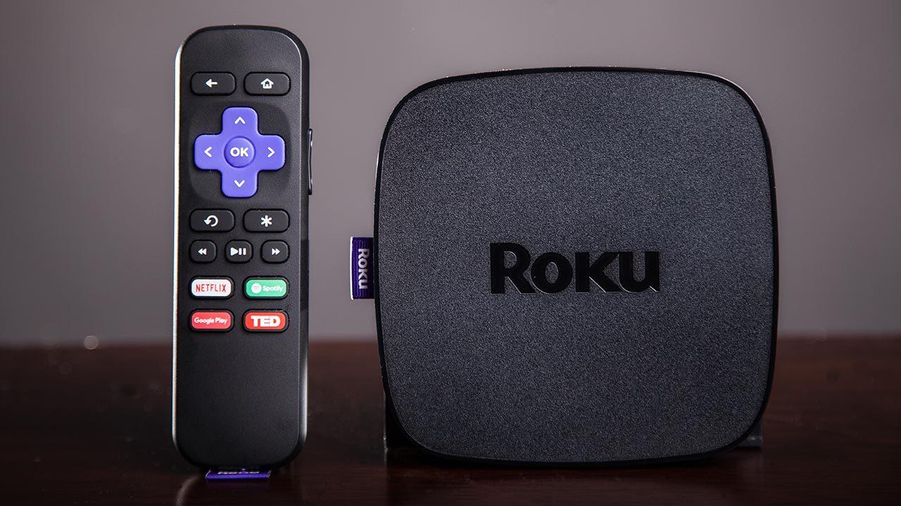 El dispositivo de streaming Roku volverá a venderse en México