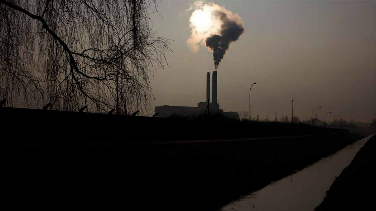 Licitación restringida por refinería es lo más normal del mundo: Burns & McDonnell