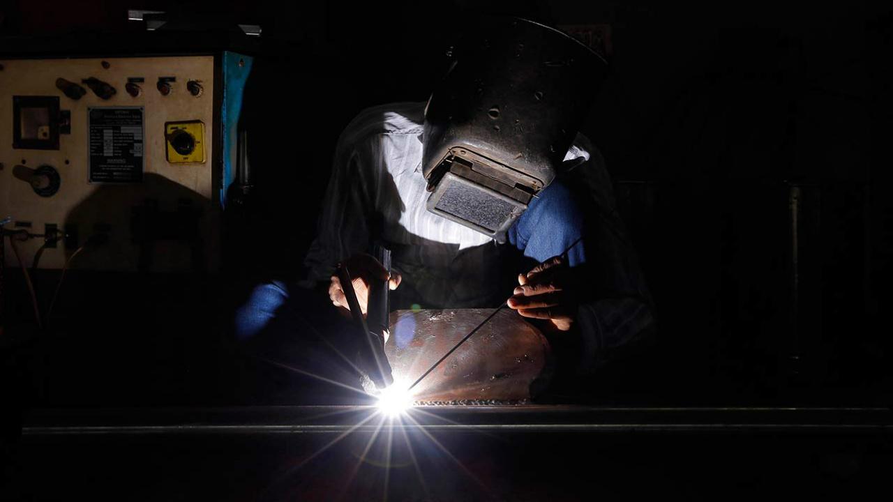 4 claves para que México mantenga su liderazgo en manufactura