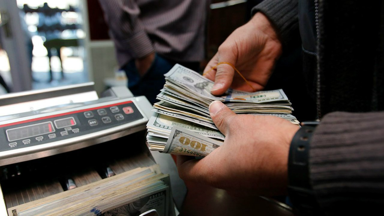 Aprueban inyección de 13,000 mdd al presupuesto del Banco Mundial