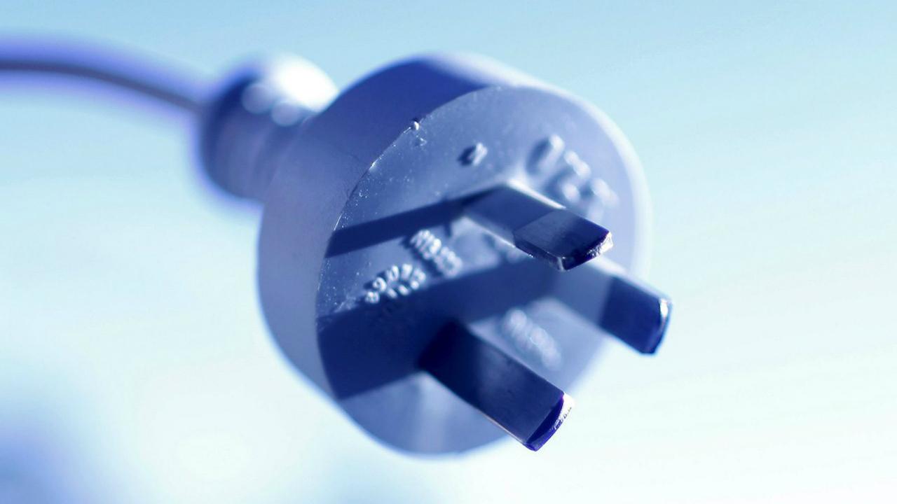 La crisis por la pandemia actual dispara compras de protección eléctrica