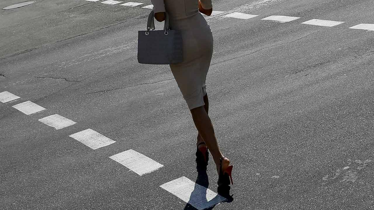 ¿Eres víctima de la moda? descúbrelo fácilmente